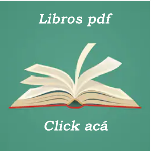 libros gestalt pdf
